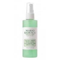 Mario Badescu Facial Spray With Aloe, Cucumber And Green Tea 蘆薈青瓜綠茶保濕噴霧 118ml