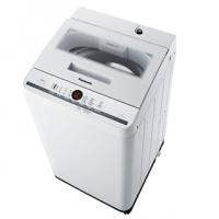 Panasonic 樂聲 「舞動激流」洗衣機 (7公斤, 740轉/分鐘, 高水位) NA-F70G7P