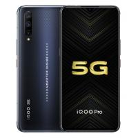 Vivo iQOO Pro 5G (8+256GB)