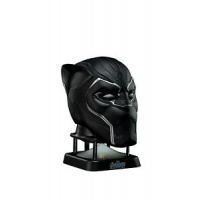 CAMINO MARVEL Black Panther Mini Bluetooth Speaker