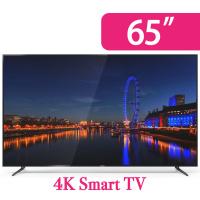 PRIMA 65吋 4K 超高清 Smart 智能電視 LE-65SWMJL6HK