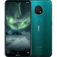 Nokia 7.2 (6+128GB)