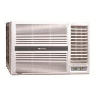 Rasonic 樂信 1.5匹變頻式冷暖窗口式冷氣機 RC-HZ120Y