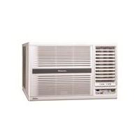 Rasonic 樂信 2匹變頻式冷暖窗口式冷氣機 RC-HZ180Y