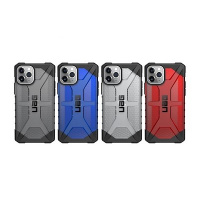 UAG Plasma Series iPhone 11 Pro Case