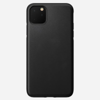 Nomad Rugged Case iPhone 11 Pro Max