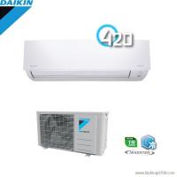 Daikin 大金 1.5匹藍光420變頻淨冷FTKA系列分體機 FTKA35AV1H
