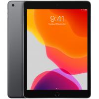 Apple 10.2吋 iPad (Wi-Fi) 32GB