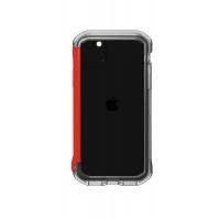 Element Case RAIL - iPhone 11 Pro Max Case
