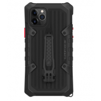 Element Case Black Ops Elite - iPhone 11 Pro Max Case