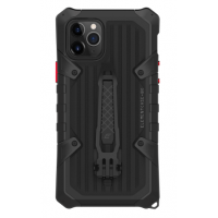 Element Case Black Ops Elite - iPhone 11 Pro Case