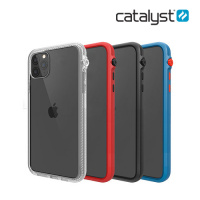"""Catalyst Impact Protection Case for iPhone 11 Pro Max 6.5"""""""