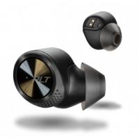 Plantronics BackBeat Pro 5100 True Wireless Earbuds