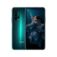 HUAWEI Honor 榮耀20 Pro (8+256GB)