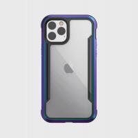 X-Doria Defense Shield Case for iPhone 11 pro