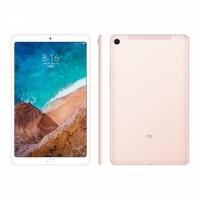 Xiaomi 小米 小米平板4 Plus LTE (4+128GB)