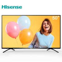 Hisense 55吋4K智能電視 55A55