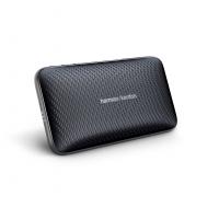 Harman Kardon Esquire Mini 2 Bluetooth Wireless Speaker