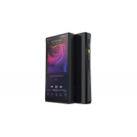 FiiO M11 PRO Android-based Lossless Portable Music Player
