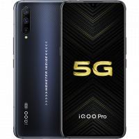 Vivo iQOO Pro 5G (12+256GB)