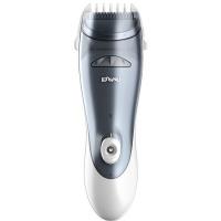 Enssu 自動吸髮理髮器 ES960