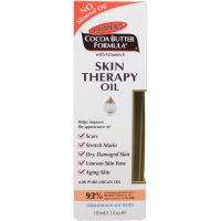Palmer's Skin Therapy Oil 完美無瑕精華油 150ml