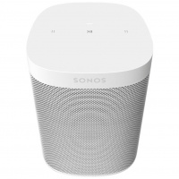 SONOS One SL The Essential Home Speaker