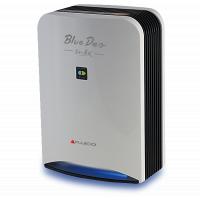 Fujico BlueDeo 光觸媒除菌空氣淨化機 MC-S1