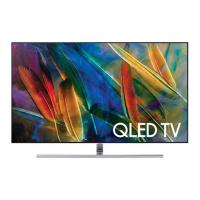 "Samsung 75"" QLED 光質量子點電視Q70 QA75Q70RAJXXZ"