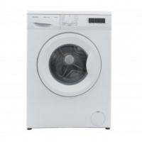 Gala 家麗 前置式洗衣機 (6kg, 800轉/分鐘)GM806LK