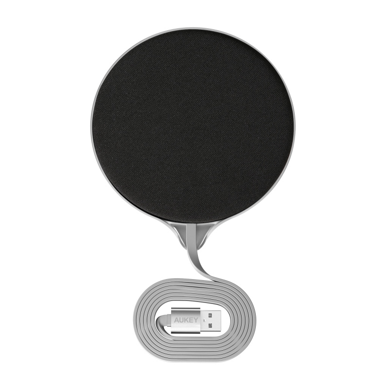 Aukey 10W Wireless Charger (LC-Q4)
