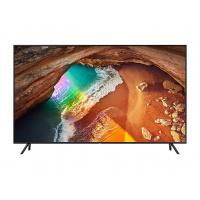 """Samsung 82"""" 2019 QLED Flat Smart TV Q60R (QA82Q60RAJXZK)"""
