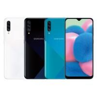 Samsung Galaxy A30s (4+64GB)
