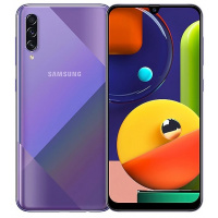 Samsung Galaxy A50s (6+128GB)