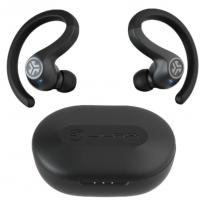 JLab Audio Jbuds Air Sport 防汗掛耳式真無線藍牙耳機