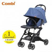 Combi CFS Compact Folding Stroller 嬰兒車