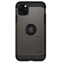 Spigen iPhone 11 Pro Max Tough Armor 保護殼