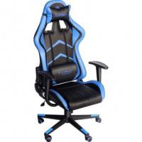 Marvo Blue Gaming Chair CH-106