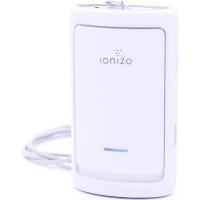 ionizo 智能空氣檢測+ 空氣淨化機