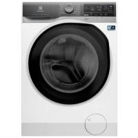 Electrolux 伊萊克斯 UltimateCare 900前置式洗衣乾衣機 (8kg/5kg, 1200轉/分鐘) EWW8023AEWA