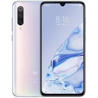 Xiaomi 小米 9 Pro 5G (8+128GB)