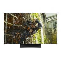 Panasonic 55吋4K OLED智能電視 TH-55GZ1000H