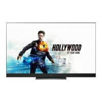 Panasonic 65吋4K OLED智能電視 TH-65GZ2000H