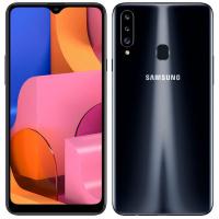 Samsung Galaxy A20s (4+64GB)
