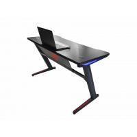 HAVIT RGB Gaming Table HV-GD902