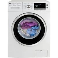 Teka 德格 前置式洗衣機 (8kg, 1200轉) TKD1280