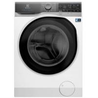 Electrolux 伊萊克斯 UltimateCare 900 前置式洗衣乾衣機 (11kg/7kg, 1400轉/分鐘) EWW1141AEWA