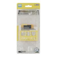 Mcbazel Nintendo Switch Lite主機TPU保護殼