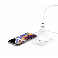 PhotoFast PhotoCube C 備份方塊