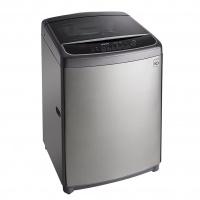 "LG 樂金 ""Big-in"" 蒸氣 洗衣機 (10kg, 950轉/分鐘) WT-WHE10SV"